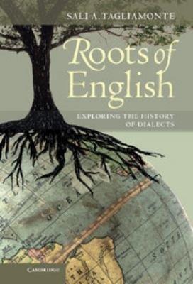 Roots of English PDF