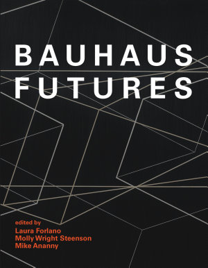 Bauhaus Futures