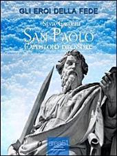 San Paolo: L'apostolo difensore