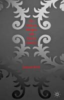 The Modern Vampire and Human Identity PDF