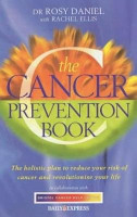 The Cancer Prevention Book PDF