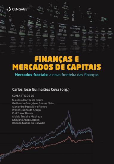 Finan  as e Mercados de Capitais PDF