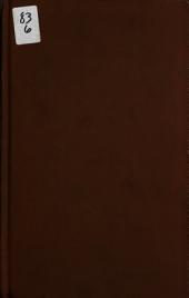 The London Gazette: Part 2