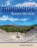 Humanities Across the Arts
