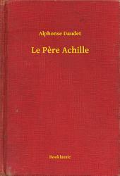 Le Pere Achille