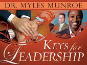 Keys for Leadership