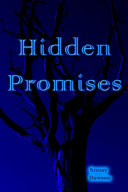 Hidden Promises