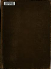 Electric Railway Journal: Volume 46
