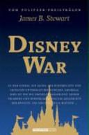 Disney war PDF