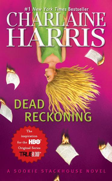 Download Dead Reckoning Book