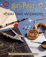 Harry Potter: Crafting Wizardry