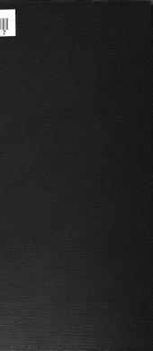 Relacion del viage hecho por las goletas Sutil y Mexicana en el anõ de 1792: para reconocer el estrecho de Fuca; con una introduccion en que se da noticia de las expediciones executadas anteriormente por los españoles en busca del paso del noroeste de la América. De órden del rey