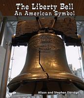 The Liberty Bell PDF