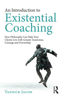 An Introduction to Existential Coaching PDF