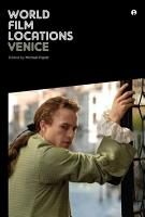World Film Locations PDF