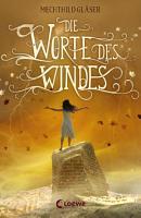 Die Worte des Windes PDF