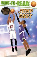 Jump Shot PDF