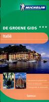 Italie   druk 1 PDF