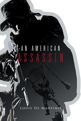 An American Assassin PDF
