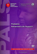 Pediatric Advanced Life Support PDF