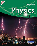 Longman Physics 11 14 PDF