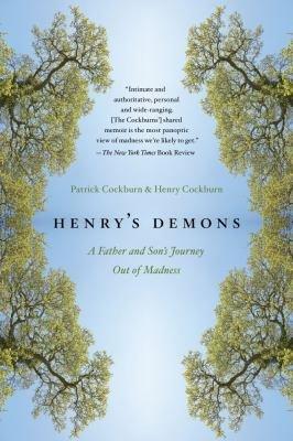 Henry s Demons