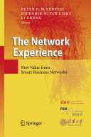 The Network Experience