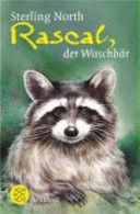 Rascal  der Waschb  r PDF