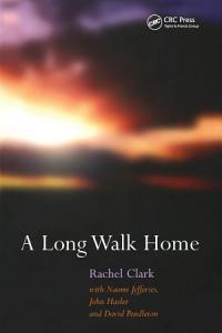 A Long Walk Home