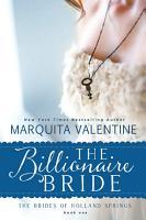 The Billionaire Bride PDF