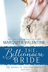 The Billionaire Bride