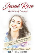 Jeane Rose The Face Of Courage Book PDF