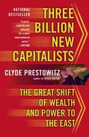 Three Billion New Capitalists PDF