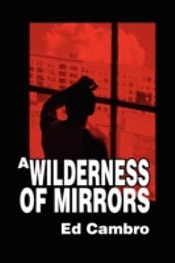 Wilderness of Mirrors PDF