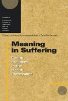 Meaning in Suffering PDF