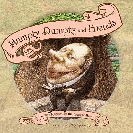 Humpty Dumpty and Friends PDF