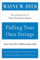 Pulling Your Own Strings Book PDF