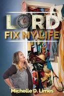 Lord  Fix My Life PDF