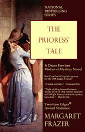 The Prioress' Tale