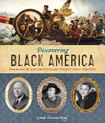 Discovering Black America Book PDF
