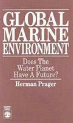 Global Marine Environment