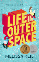 Life in Outer Space PDF