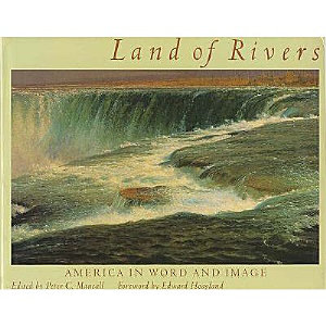 Land of Rivers
