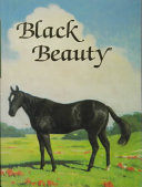 Black Beauty/Special