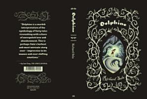 Delphine PDF