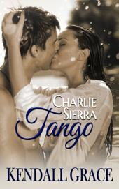 Charlie Sierra Tango