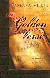 The Golden Verses