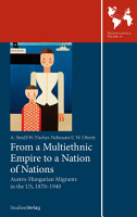 From a Multiethnic Empire to a Nation of Nations PDF