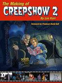 Creepshow 2 PDF