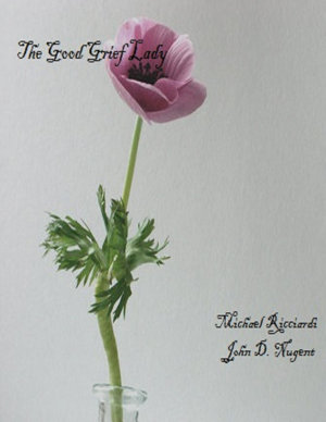 The Good Grief Lady